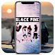 Black Pink Wallpaper Apk