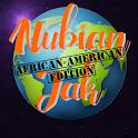 NubianJak African American Ed. icon