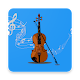 Violin Fingerboard Trainer