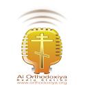 Orthodoxiya Radio icon