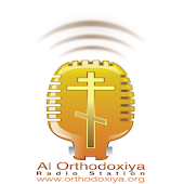 Orthodoxiya Radio