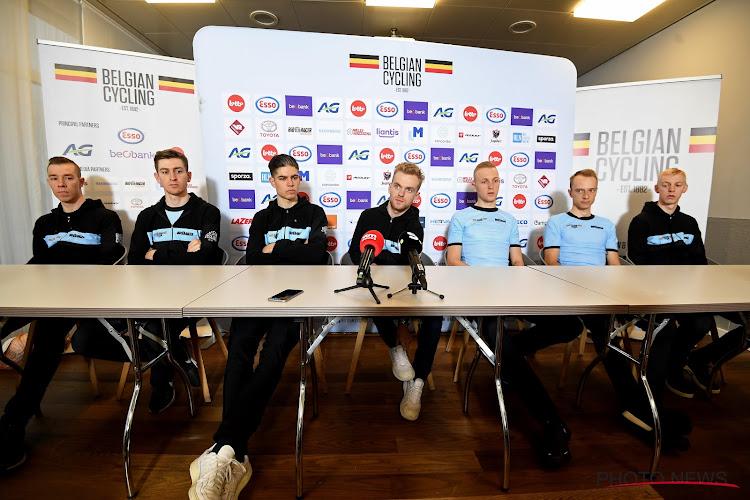 Organisatie snoeit in aantal aanwezigen op het WK veldrijden in Oostende
