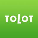 高品質フォトブック・カレンダー・写真プリントサービス TOLOT(トロット)