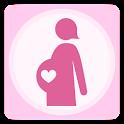 Pregnancy Calculator: Maternity & Motherhood icon