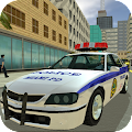 Miami Crime Police download