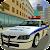 Miami Crime Police file APK Free for PC, smart TV Download