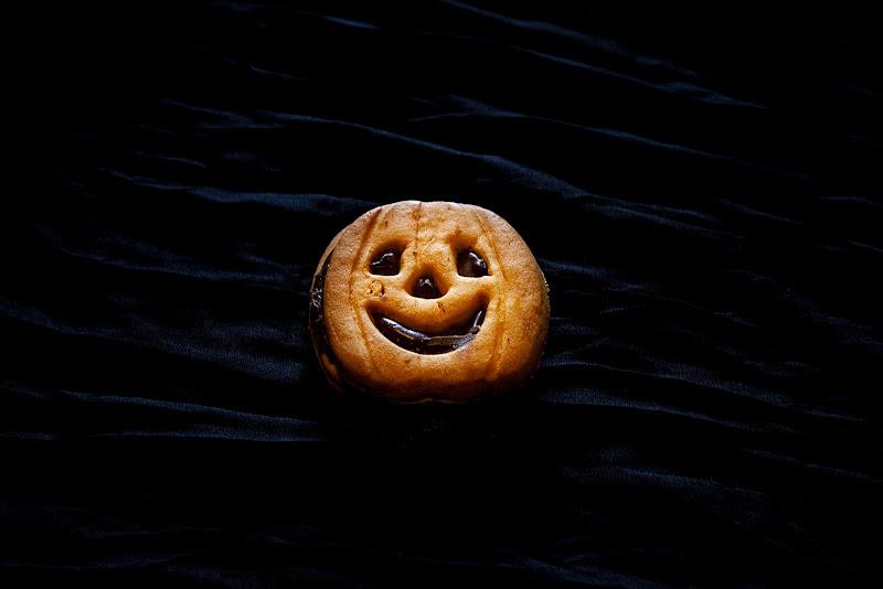 Halloween sweet di daniela giannangeli