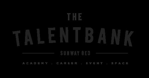 Talentbank.com.my