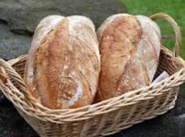 Ploughman's Sandwich Recipe