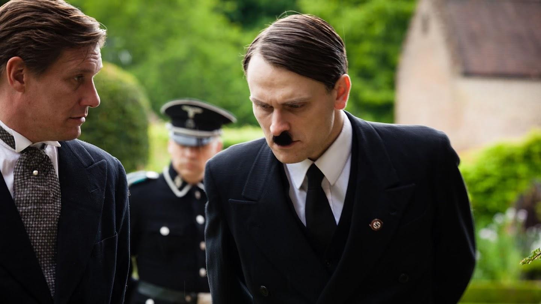Watch Nazis: Evolution of Evil live