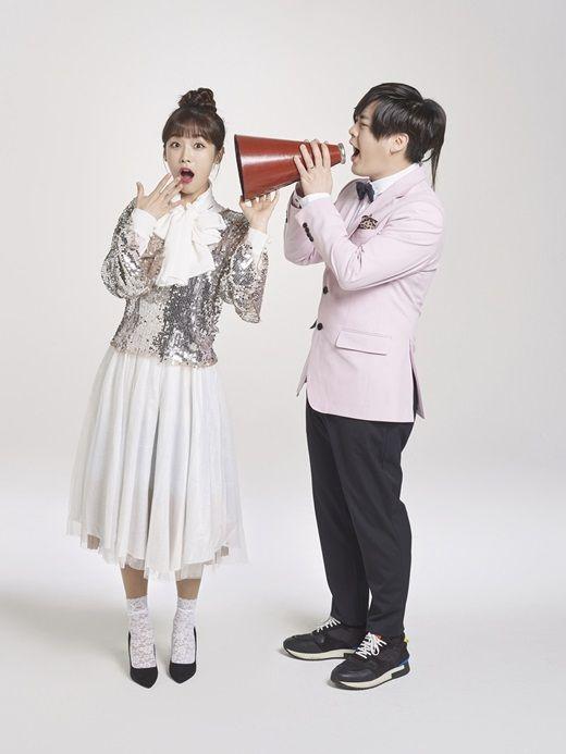 soyul and heejun 2
