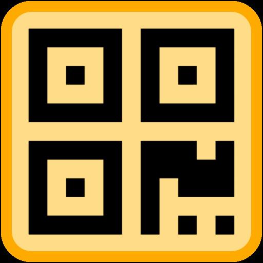 QRコード生成 工具 App LOGO-APP試玩