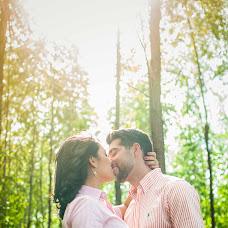 Wedding photographer Emerson Fotografia (mordente). Photo of 21.05.2015