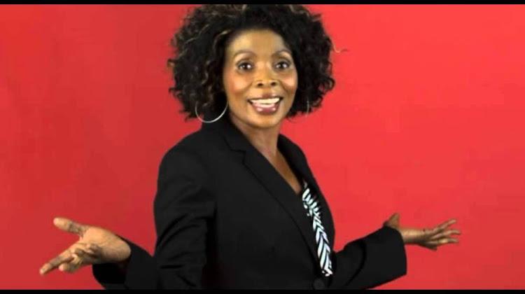 Rose Muhando praises Uhuru in new song