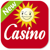 MERKUR 2019 CASINO APP Android APK Download Free By Bee'C