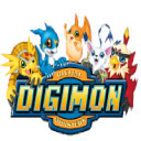 Digimon Wallpapers & Digimon World New Tab