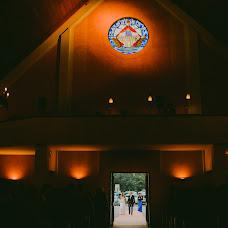 Wedding photographer Yerko Osorio (yerkoosorio). Photo of 24.07.2017