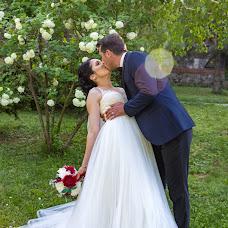 Wedding photographer Cristian Stoica (stoica). Photo of 04.05.2018