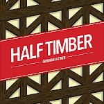 The Fermentorium Half Timber