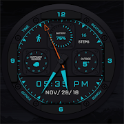 KWGT Watch Faces