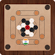 Carrom Board Game Download for PC MAC