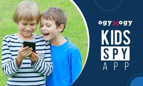 kids social media activates