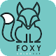 FOXY Colorbar for PC-Windows 7,8,10 and Mac
