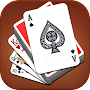 Home Solitaire APK icon