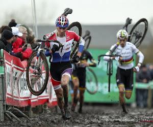 Mathieu van der Poel en Wout Van Aert kiezen voor deze zuiderse vakantiebestemmingen na slopend seizoen