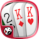 Canasta Multiplayer - Free Card Game Android apk