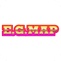 E.G. MAP