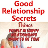 Relationship Secrets &Tips