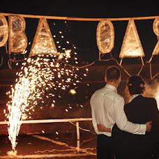 Wedding photographer Anna Shorina (sheridan17). Photo of 28.03.2014