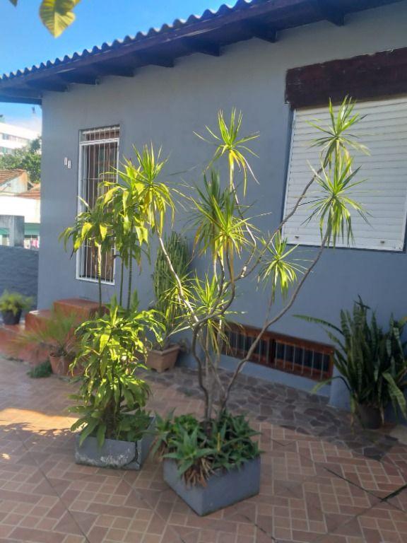 Casa Jardim Floresta Porto Alegre