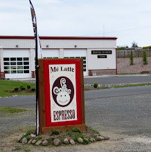 Photo: (Year 2) Day 347 - Love This Coffee Sign