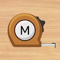 Smart Measure icon