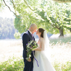 Wedding photographer Tanja Metelitsa (Tanjametelitsa). Photo of 08.11.2018