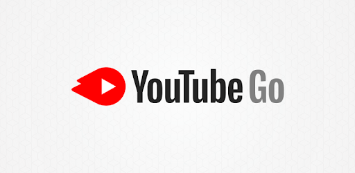 youtube go app download for laptop