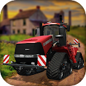 BestGuide Farming Simulator 17 Mods