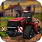 BestGuide Farming Simulator 17 Mods icon