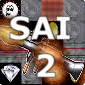 SAI 2 Total War