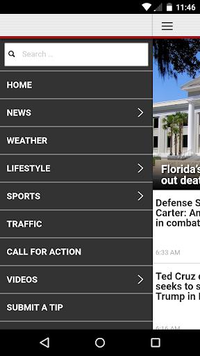WINK News 3.0.3 screenshots 2