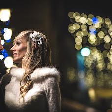 Wedding photographer Lorenzo Marraccini (LoreMarraPT). Photo of 10.12.2016