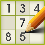 Sudoku World 1.0.9 Apk