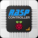 RaspController icon