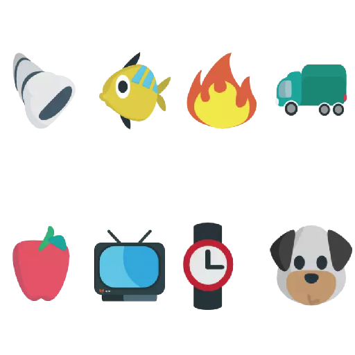 Guess the Emoji (game)