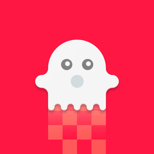 Noizy - Icon Pack APK Cracked Download
