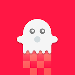 Noizy - Icon Pack 2.7.1 (Patched)