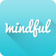 Mindful : Mindfulness Meditation for Stress Relief