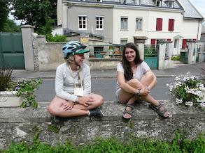 Photo: marie &katy
